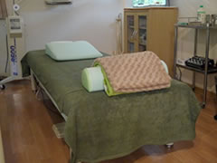 治療室-2